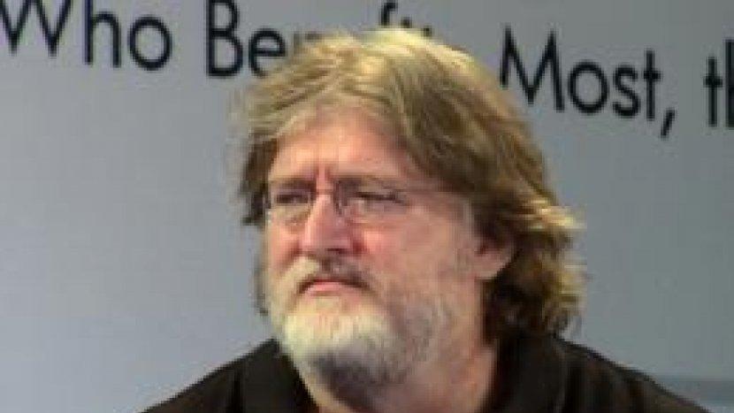 Будущее серии Half-Life под угрозой