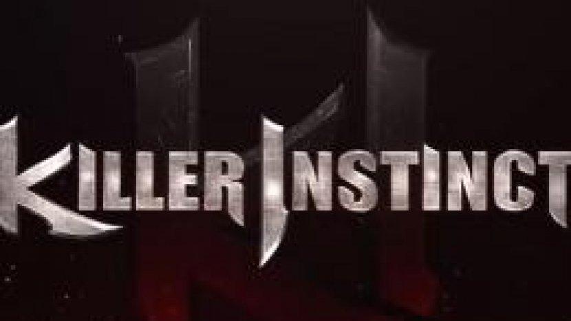 Ротация персонажей в Killer Instinct