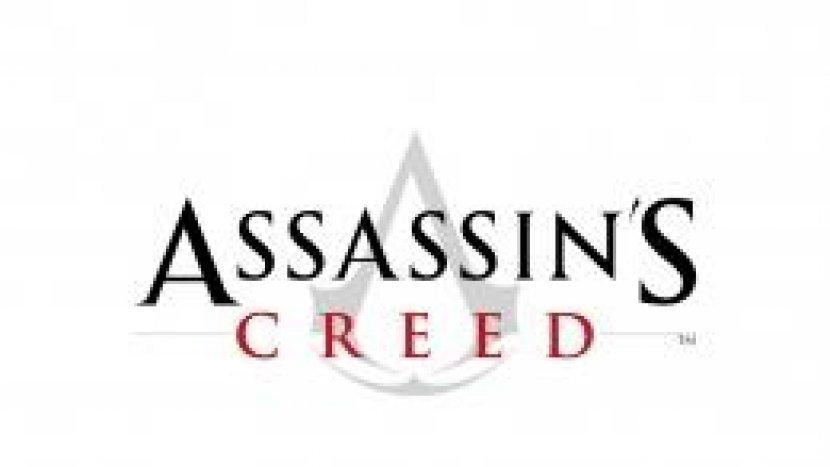 Конвейер Assassin's Creed может приостановиться
