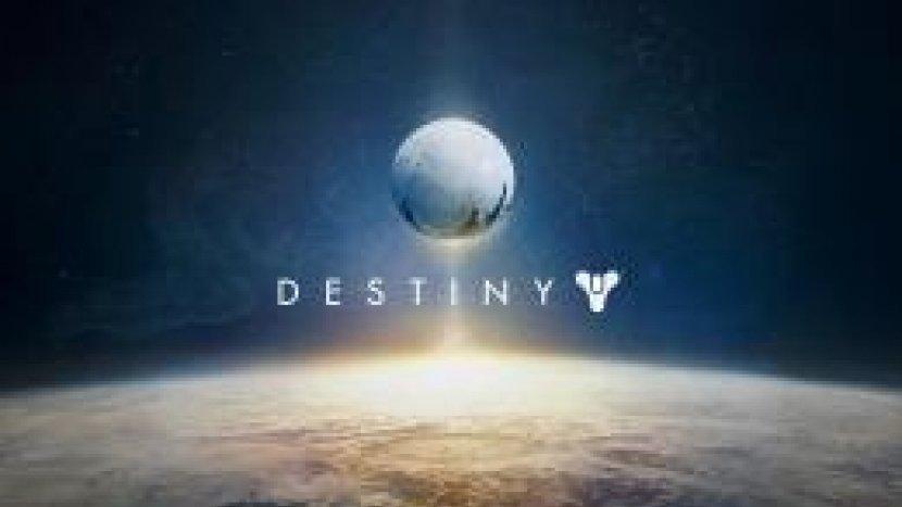 Полное прохождение Destiny самостоятельно - невозможно