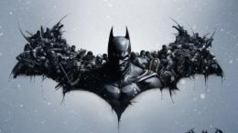 Бэтмен против всех в новом DLC к Batman Arkham Origins