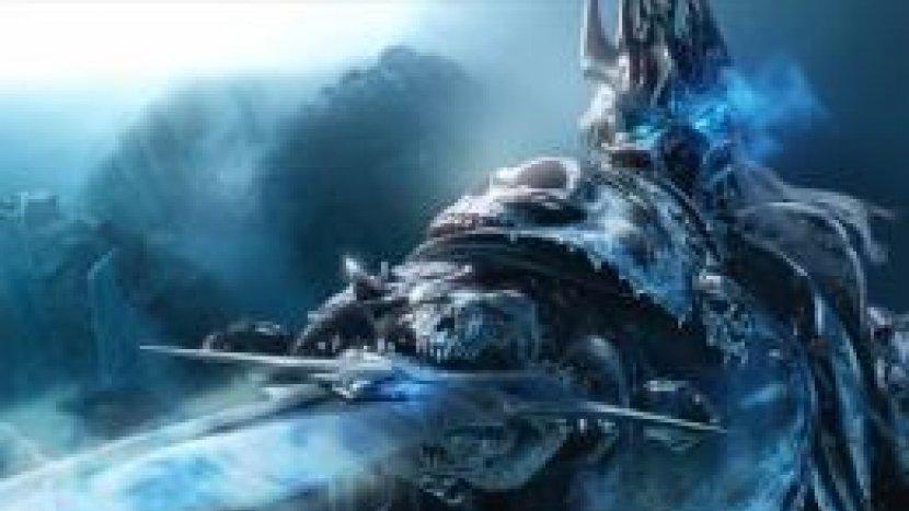 Список актеров экранизации Warcraft