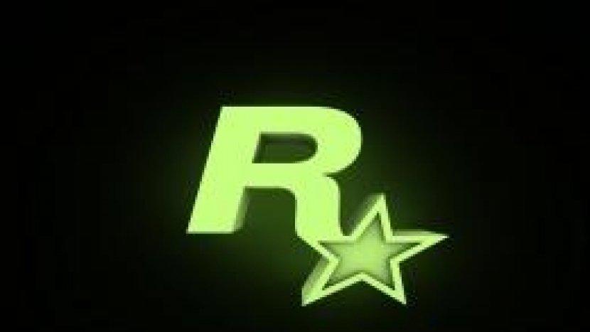 Rockstar New England работает над портированием известного тайтла