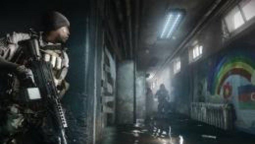 Лучшая Battlefield 4 за дополнительные 12Gb