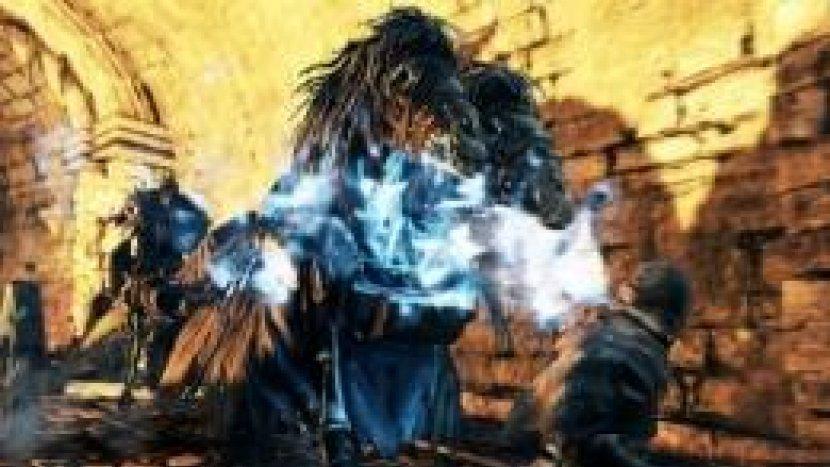 Объявлена дата выхода Dark Souls 2 и специальные издания