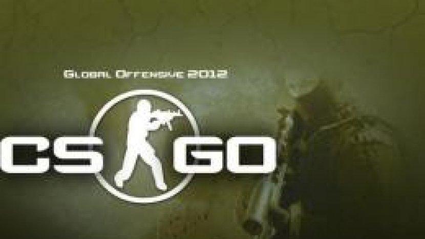 Соревнования по CS: GO с рекордным призом в $ 250 000