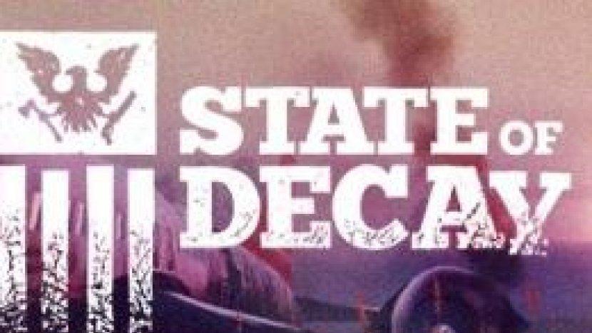State of Decay через несколько недель появится в Steam