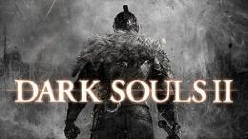 Открыта регистрация на закрытый бета-тест Dark Souls 2