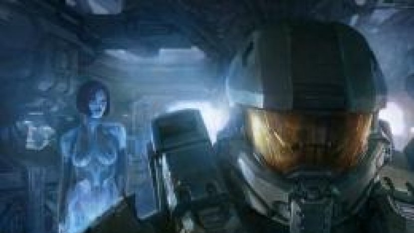 Microsoft подтвердили Halo 4: Game Of The Year Edition