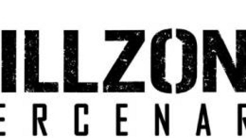 Игровой процесс Killzone: Mercenary