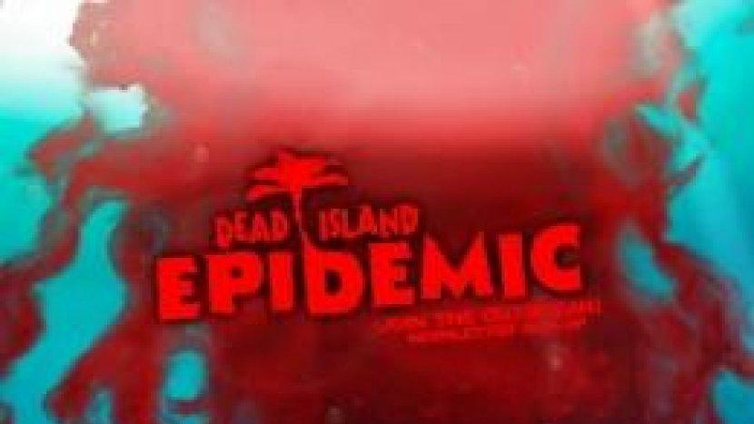 Подробности игры Dead Island: Epidemic