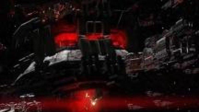 Релизный трейлер Saints Row IV