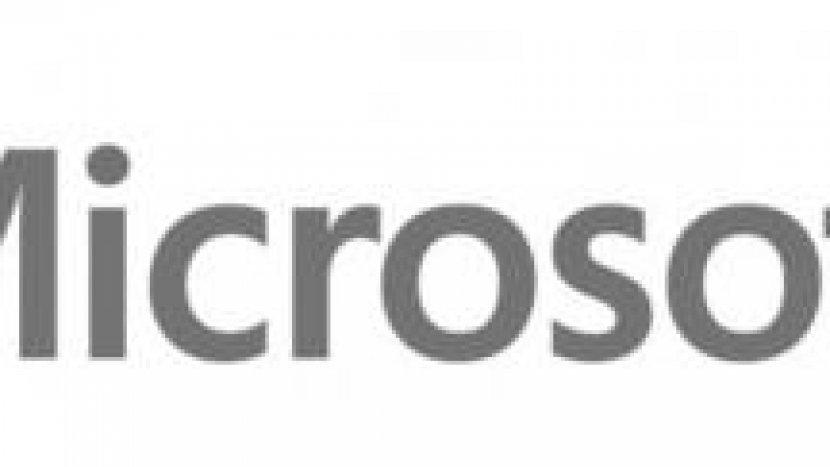 Стартовая линейка Xbox One