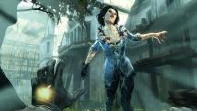 Свеженькие сведения о The Brigmore Witches, дополнения к Dishonored