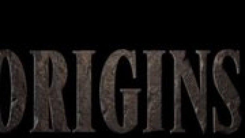 Тизер-трейлер Call of Duty: Black Ops II Origins