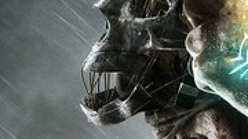 Dishonored GOTY Edition - о чем еще мечтать геймеру?