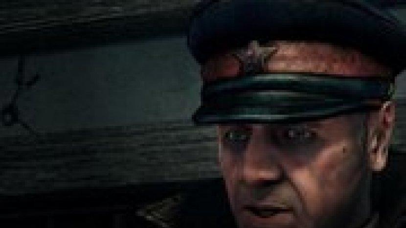 1C-Cофтклаб прекратила продажи Company of Heroes 2