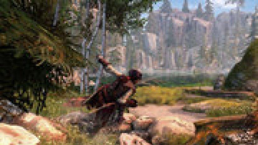 Эксклюзивный контент для ACIV PS3 и PS4