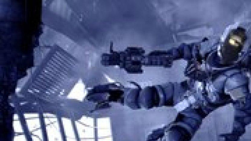 PC версия Dead Space 3 не отличится от консольной