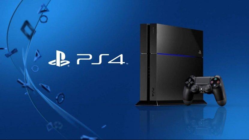 Компания Sony за праздники продала практически 6 миллионов консолей PS4