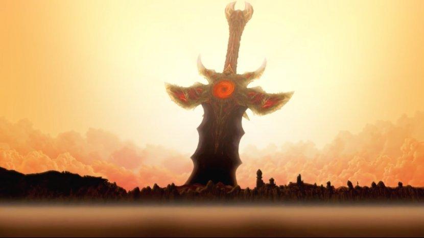 17 января для World of Warcraft выйдет долгожданный «Патч 7.3.5», который кардинально изменит прокачку
