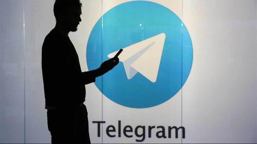 Некоторые онлайн-игры не работают из-за блокировки мессенджера Telegram
