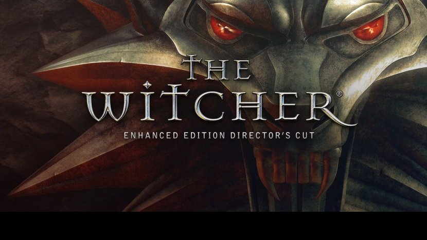 The Witcher: Enhanced Edition можно получить совершенно бесплатно