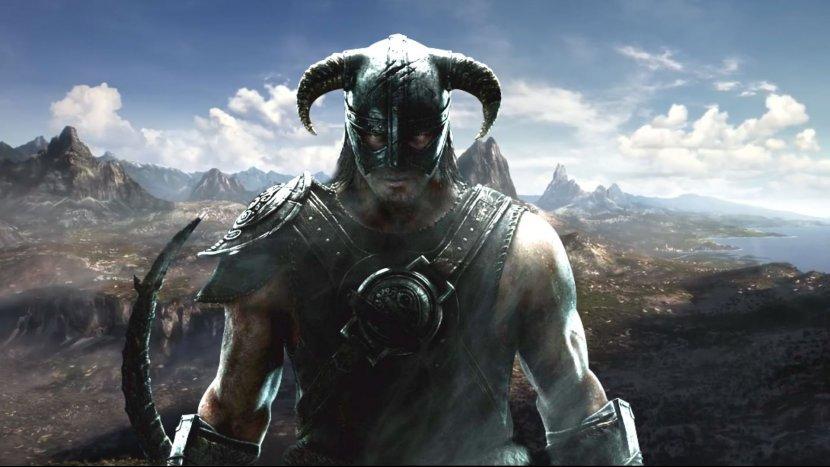 Почему так рано анонсировали The Elder Scrolls VI и Starfield?