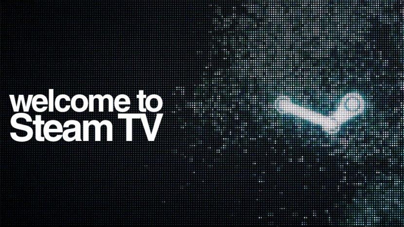 У Twitch скоро появится конкурент от компании Valve – Steam TV