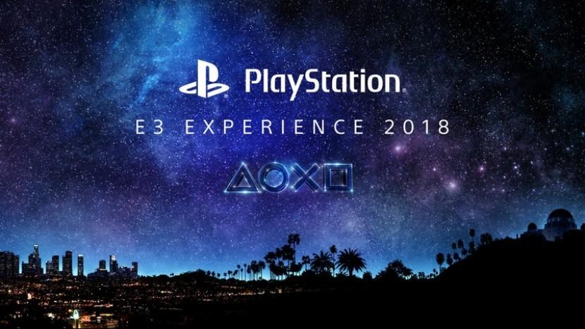 Sony собирается затаиться на весь следующий год