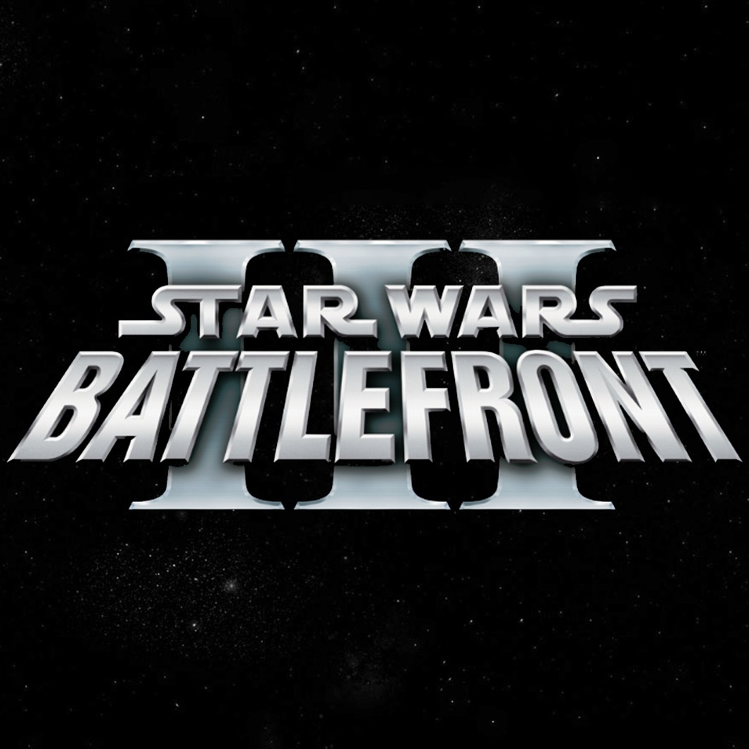 Star Wars Battlefront III [Free Radical version]