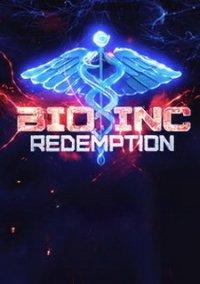 Bio Inc. Redemption