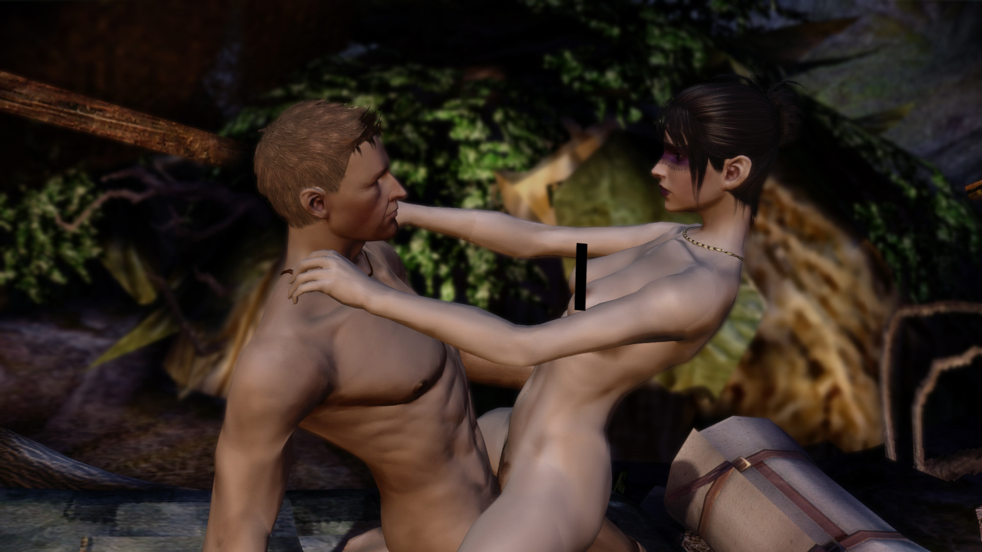 Dragon age inquisition sex mods porncraft tube