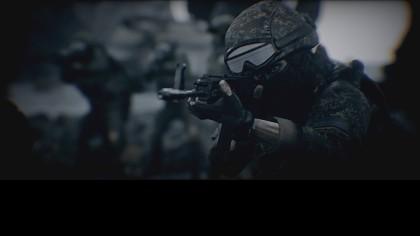 Скриншоты Russia 2055