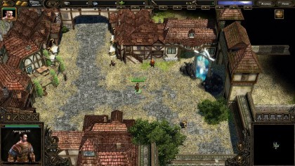 Скриншоты SpellForce 2 - Anniversary Edition
