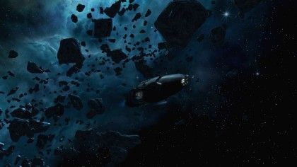 Скриншоты Starpoint Gemini 2